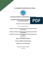 Sistema Experto Decisiones de Riego en Cultivos de Cacao.docx