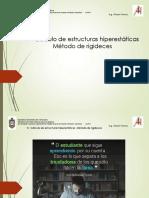 Leccion 14.pdf