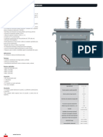 Transformadores_Monofasicos.pdf