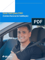 detran-sp-ebook.pdf