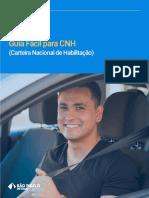 detran-sp-ebook.pdf