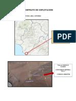 CONTRATO DE EXPLOTACION plano.docx