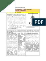 desarrollo del ejercicios 2 Asignados al estudiante No 4.docx