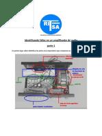 01948c9a-91ae-4d33-be88-e3a2c970f8ac.pdf