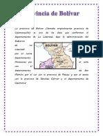 PROVINCIA BOLIVAR.docx