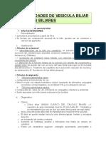 Enfermedades de la vesícula biliar final.pdf
