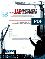 ANALISIS ESTRUCTURAL 2.docx