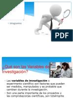 VARIABLES-E-HIPOTESIS.pptx