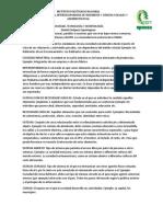 SOCIEDAD.docx