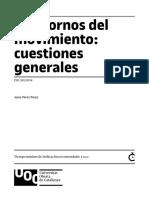 TRASTORNO MOV. GENERALES.pdf
