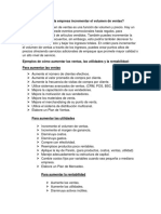 Diagnóstico financiero.docx