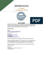 AkirAArmadillo4.pdf