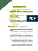 Semana 01.1 (O direito à literatura - Candido).docx