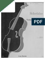 schroeder cello method 3.pdf