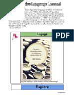 figurative language ebook