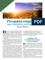 Pesquisa_empirica_sustentando_sonrise.pdf