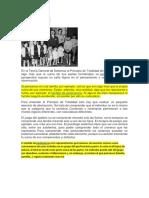 Totalidad.pdf