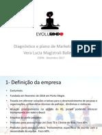 Exemplo Trabalho EAD - Evoluindo.pdf