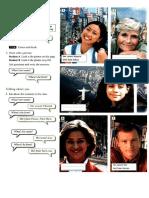 Clase 4 Analia.pdf