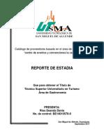 estadias2.pdf