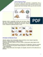 LIVRO DE SUGESTÕES DE HABILIDADES.docx