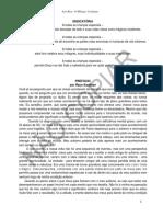 LIVRO SON RISE  O MILAGRE CONTINUA.docx