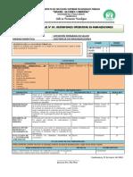 001 DEFINICIONES OPERATIVAS.docx