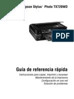 tx720wdqr6.pdf