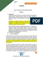 DATA MINING AMBAR.docx