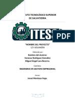 LEY ADUANERA 2018.pdf
