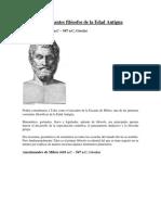 }filósofos de la Edad Antigua.docx