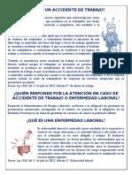 BENEFICIOS ARL COLMENA.pdf