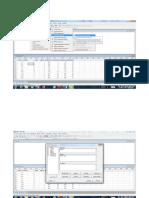 Ejemplo 6.2 clase 4 2 factores sin interaccion.docx