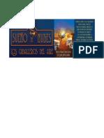 SUEÑO DE NUBES Los Caballeros del aire.docx
