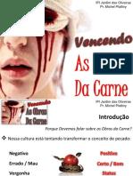 vencendo as obras carnais relacionais.pdf