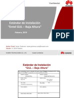 Estandar de Instalacion GUL_Baja_Altura_Preliminar.pdf