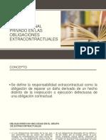 DERECHO_INTERNACIONAL_PRIVADO_EN_LAS_OBLIGACIONES_EXTRACONTRACTUALES.pptx