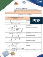 EJERCICIOS 3 -  ED EXACTAS..pdf