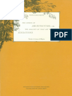 de Mézières_Genius of Architecture.pdf