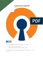 VPN con el protocolo SSL.docx
