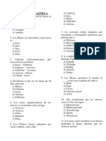 CULTURA MAYAY AZTECA.docx