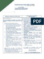 LISTA DE UTILES ESCOLARES EDUC.MEDIA 2016-2017 (1).pdf