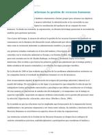 Unidad 11_Recursos Humanos y Financieros.pdf