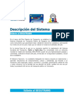 SEGUTRANS EN MOVIMIENTO.pdf