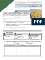 practica 2 v2.pdf