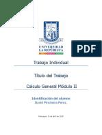 Trabajao individual Calculo Modulo II.pdf