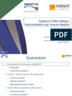 Soutenance PFE Valentin Briand.pdf
