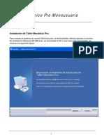 Guia_Instalacion.pdf