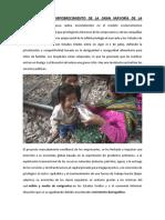 Gobierno y realidad social en Guatemalal.docx