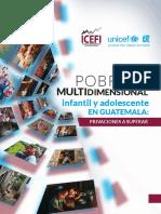 muestra_pobreza_multidimensional_en_guatemala.pdf